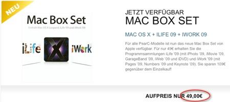 pearpc_macboxset