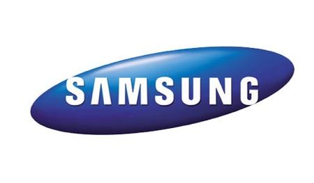 Se veía venir, Samsung demanda a Apple por el iPhone 5 3