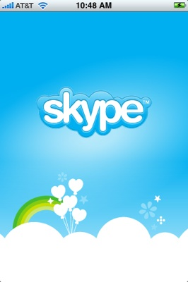 skype_iphone1