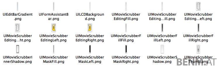 video-editing1