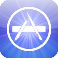 app_store_logo_app