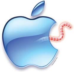 apple-mac_gusano_virus_app