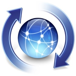 Security Update 2010-001 disponible para Leopard y Snow Leopard 3