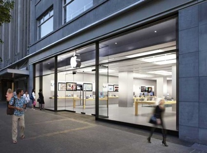 apple_store_zurich