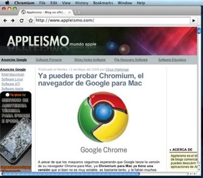 chromium_google-mac2