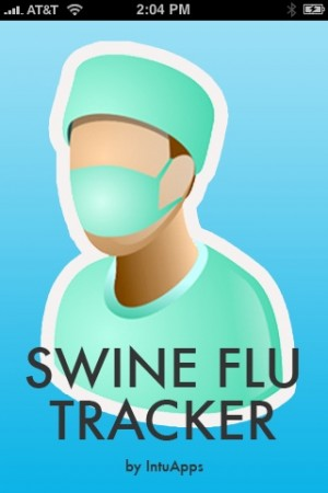 influenzah1n1