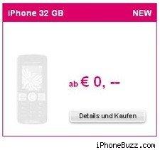 iphone_32gb_t-mobile_austria