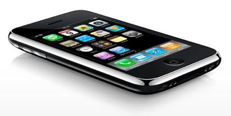 iphone_3g_app