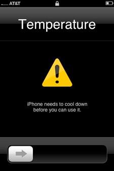 iphoneoverheatwarningscreen