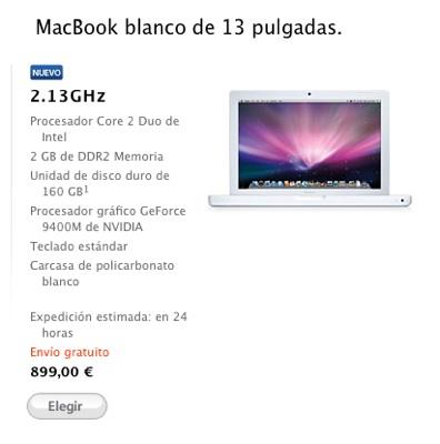 macbook_blanco_updated