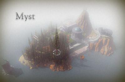 mystapp