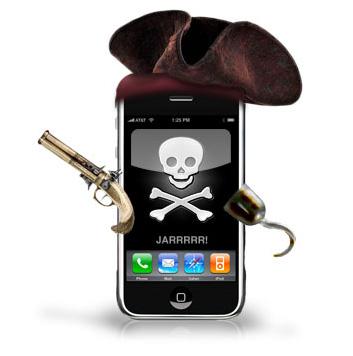 pirate_iphone