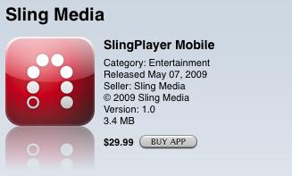 slingplayeriphoneapp