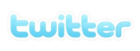 twitter_logo_let_pet_app