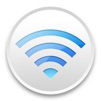 Apple pone disponible la AirPort Utility 5.5.3 para Mac 3