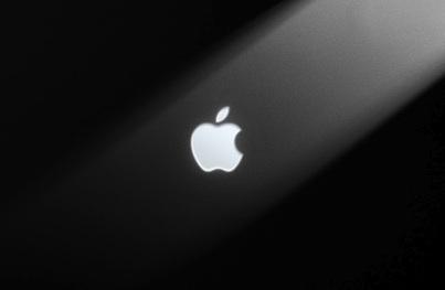 apple_focus