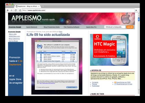 chrome-mac