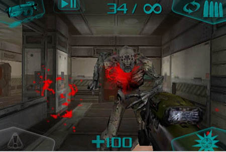 doom_resurrection_available_1