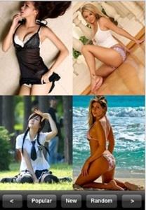 hottest-girls