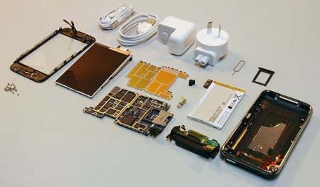 iphone-3g-dissection