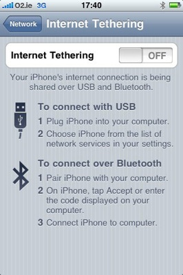 iphone30-tethering