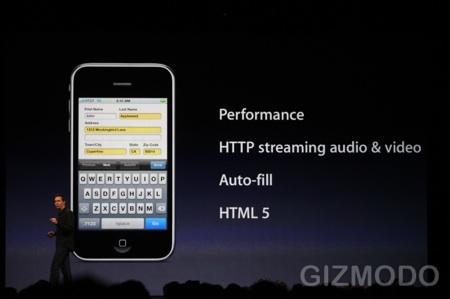 iphone30_news_keynote