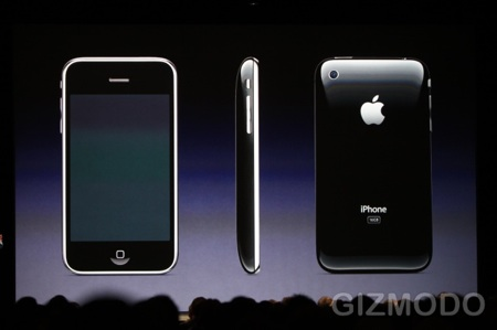 iphone3gs_keynote