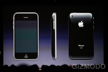 iphone3gs_keynote