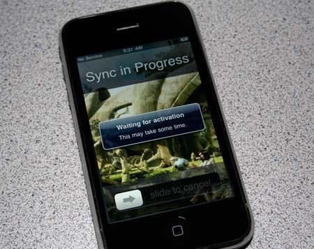 iphone3gsactivation