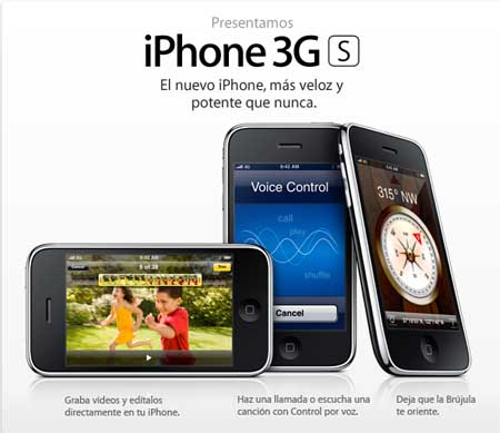 iphone3gspres