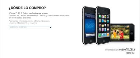 iphone3gstelcelapp