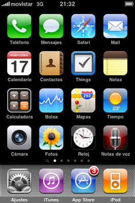 iphone_3g_con_30