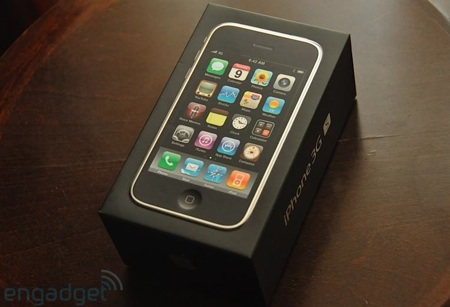 iphone_3g_s_unboxing