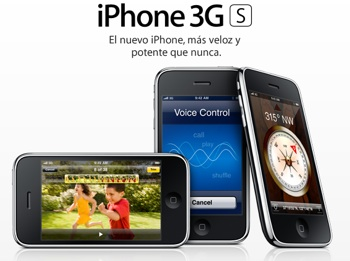 iphone_3g_s_web