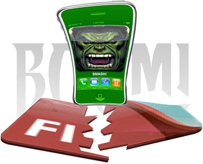 iphone_flash_rumor_smasher