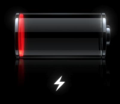 iphone_ipod_touch_bateria_baja