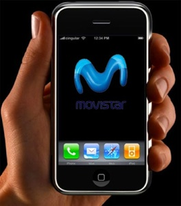 iphone_movistar_21