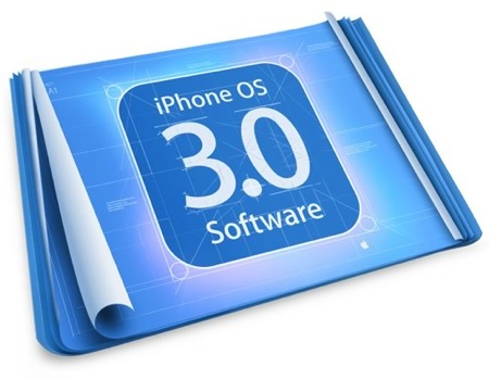 Hay indicios de que Apple desea implementar su plataforma móvil en otros dispositivos 3