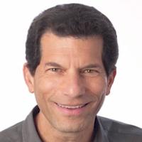 Jon Rubinstein declara que no tiene un iPhone y que nunca ha utilizado uno 3