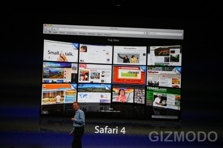 safari4_keynote