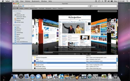 safari4coverflow