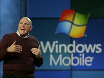 steve-ballmer-windows-mobile