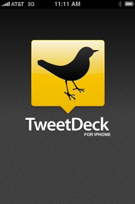 tweetdeckk