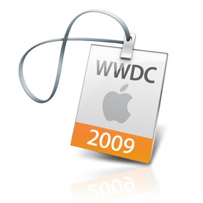 wwdc09_credencial