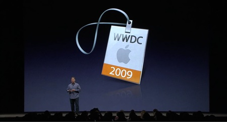 wwdc_2009_keynote