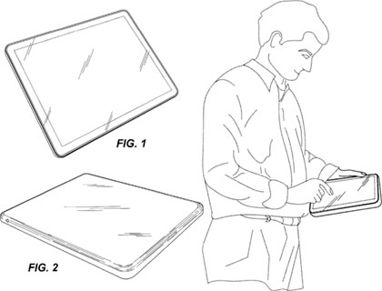apple-itablet-patent