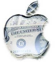 apple_logo_dinero