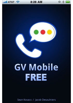 gv_mobile_iphone