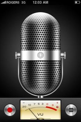 iphone_30_voice_memos1