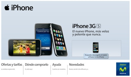 iphone_3gs_movistar_web
